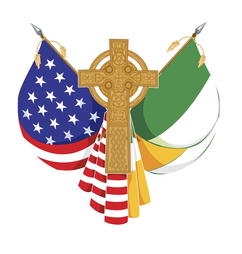 5e72c17dffa72a958554_Irish_American_Association_Nutley.jpg