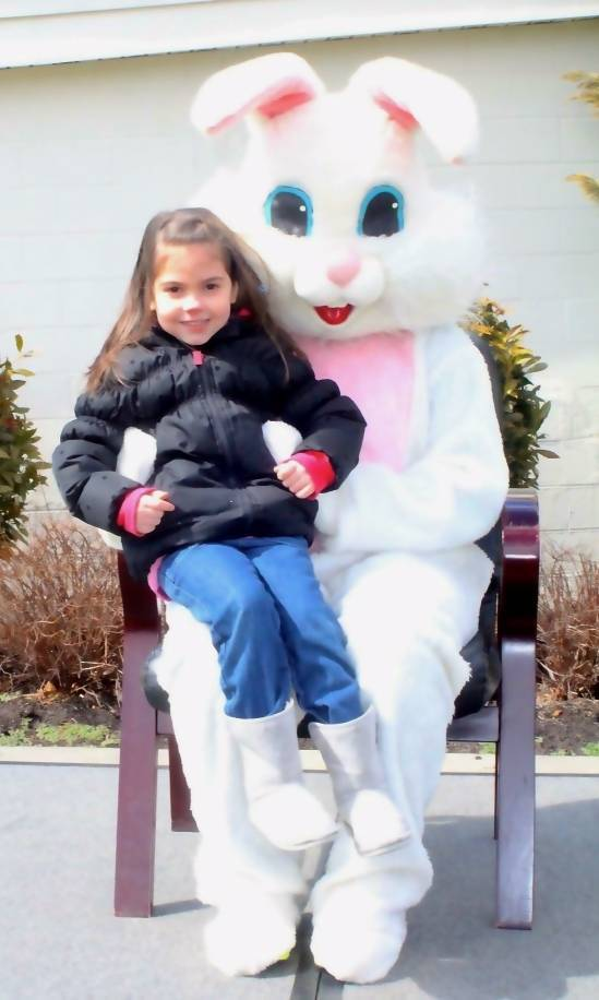 5e772f2ae4825202affa_Easter_hunt__5.jpg