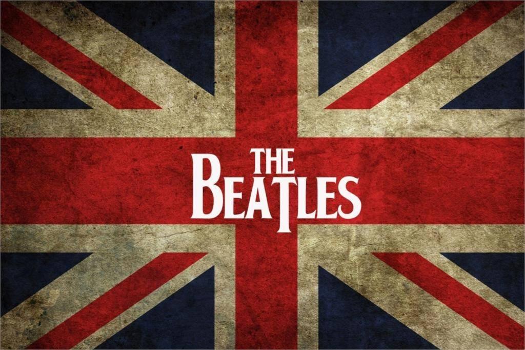 5e7a80c9edbbaf3b136a_Beatles_Union_Jack.jpg