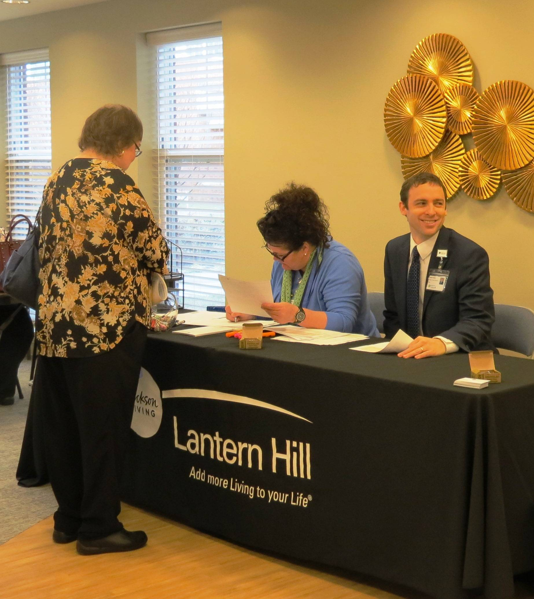 5e91bb95e11b48c0eca2_Lantern_Hill_Job_Fair.jpg