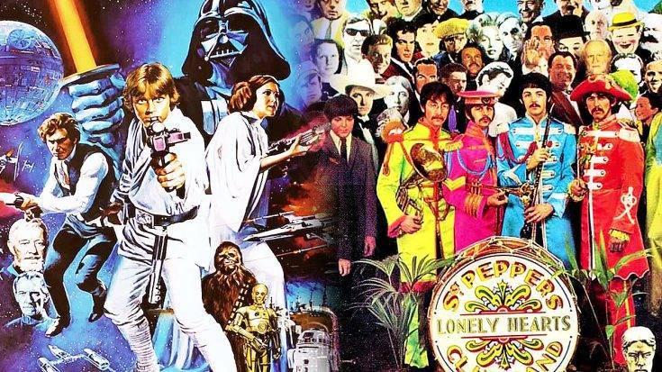 5ec28063d372cb625edc_Star-Wars-Sgt-Peppers-1-735x413.jpg