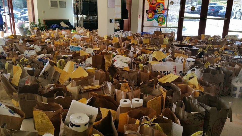 5f0696cad58b5b1c23e2_Some_of_the_donations_from_November_s_Scouting_for_Food_Drive_in_New_Providence__NJ..jpg