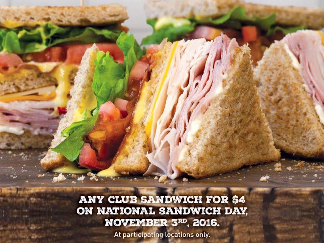 5f142cef03f2fa108d3d_e05079e36d6ddebc9a5d_mc_sandwich.JPG