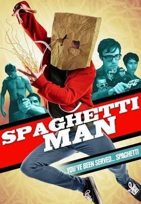 5f346f6f2213d47b6c1a_movieposter.Spaghetti_Man_jpg.jpg