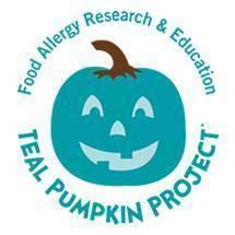 5f95e666d9f890354c8e_91df03474071429c0da5_best_69ddf5d79be7b34f6aff_teal-pumpkin-project.jpg