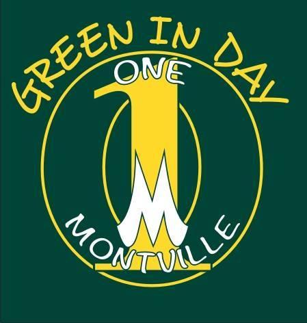 5faa948fedb06014ce3c_OneMontville_Green_In_Day_Logo.jpg