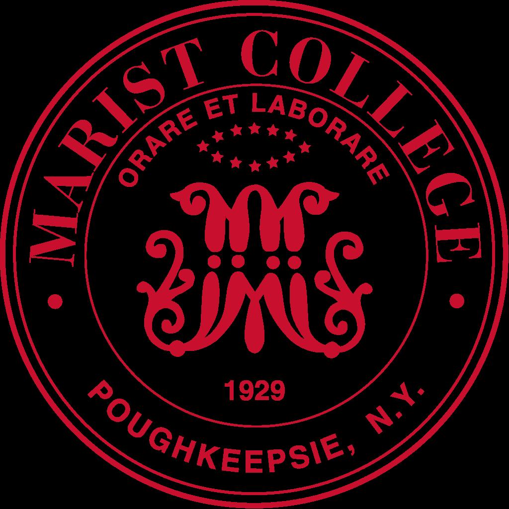 5fed7b2f45fdadb25af1_Marist_College_logo.jpg