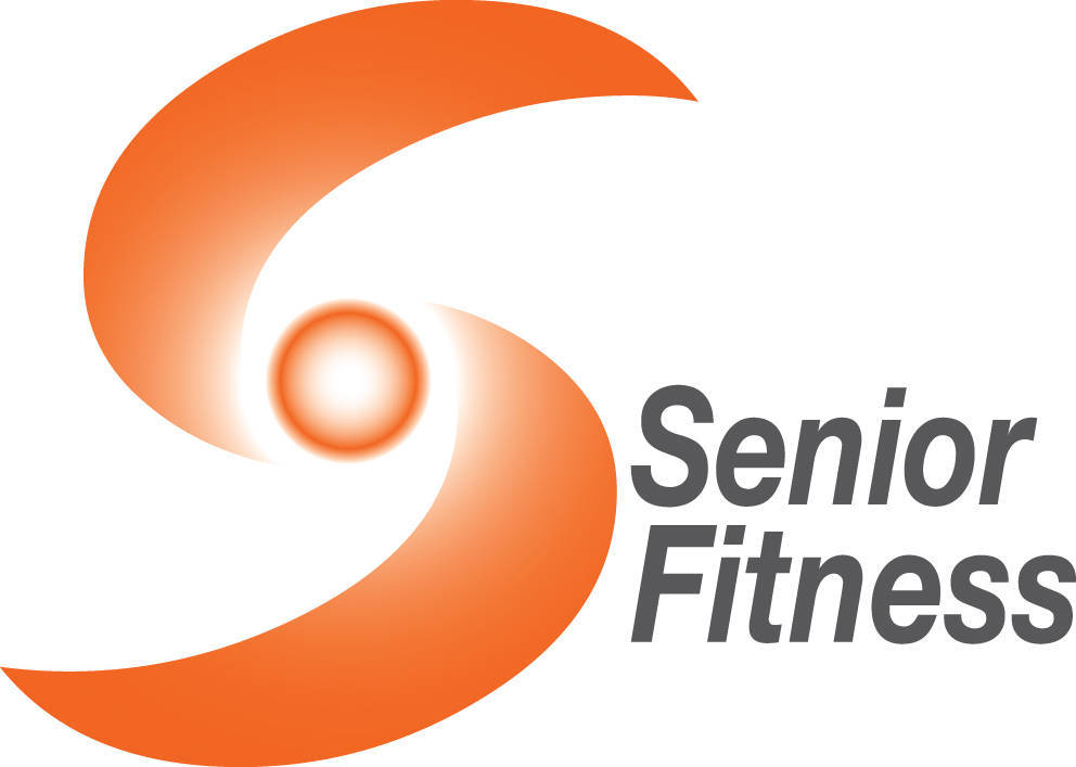 5ff04549a868e83d524d_Senior-Fitness.jpg