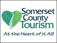 5ff4300ff67b746e7b5a_Somerset_County_Tourism_Top_50_Attractions_in_Somerset_County_NJ.JPG