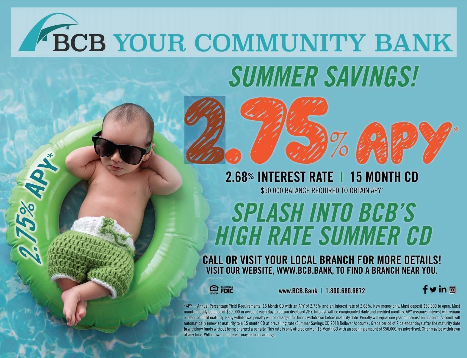 5ff50b38b1e27b4fdc96_0a85a85e3c11419287bd_bcb_community_bank_summer_cd.jpg