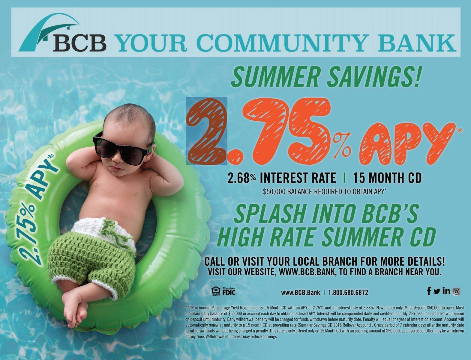 5ff50b38b1e27b4fdc96_0a85a85e3c11419287bd_bcb_community_bank_summer_cd.jpg