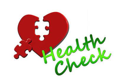 6005d8287a4a51a71987_health-check.jpg