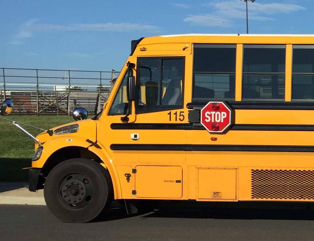 6014d241e8ecd2d8a188_School_Bus_Stop_Sign_credit_Ken_Simmons.jpg