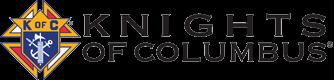 603aaa272cef2f191c56_KofC_logo.jpg