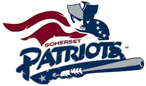 60665f3394cfa343d1b7_somerset_patriots_logo.jpg
