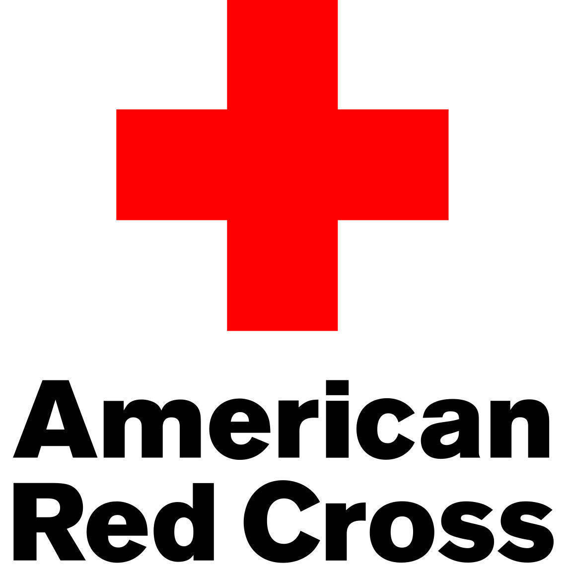 American Red Cross assisting 19 families displaced by fires in Newark