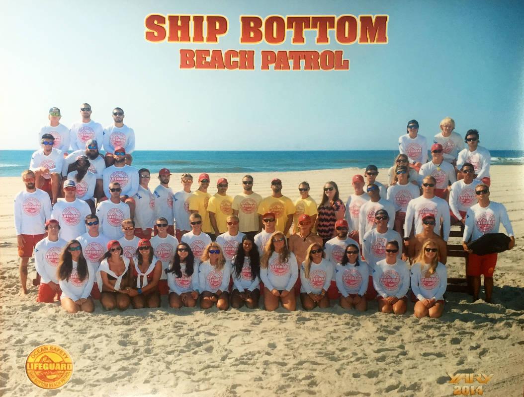 6086ce6b56f69ec47577_fb6cce502976610fe6f1_ship_bottom_beach_patrol.jpg