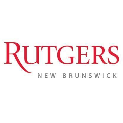 60dfc32bb0114132d973_Rutgers.jpg