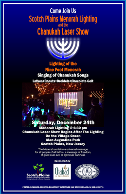 60e88598dece329c02b5_Menorah_Lighting_SP_2016.jpg