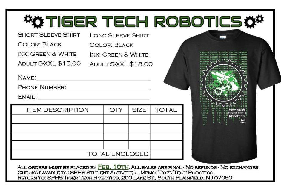 60f4ca37c8ec8ae4ee74_robotics_promo_shirt.jpg