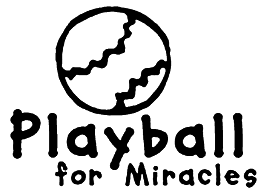 60f673915bdecb1480a3_Playball_for_Miracles.jpg