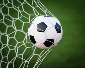 6104a79cf2fc80f5ee17_soccer_image_1.jpg