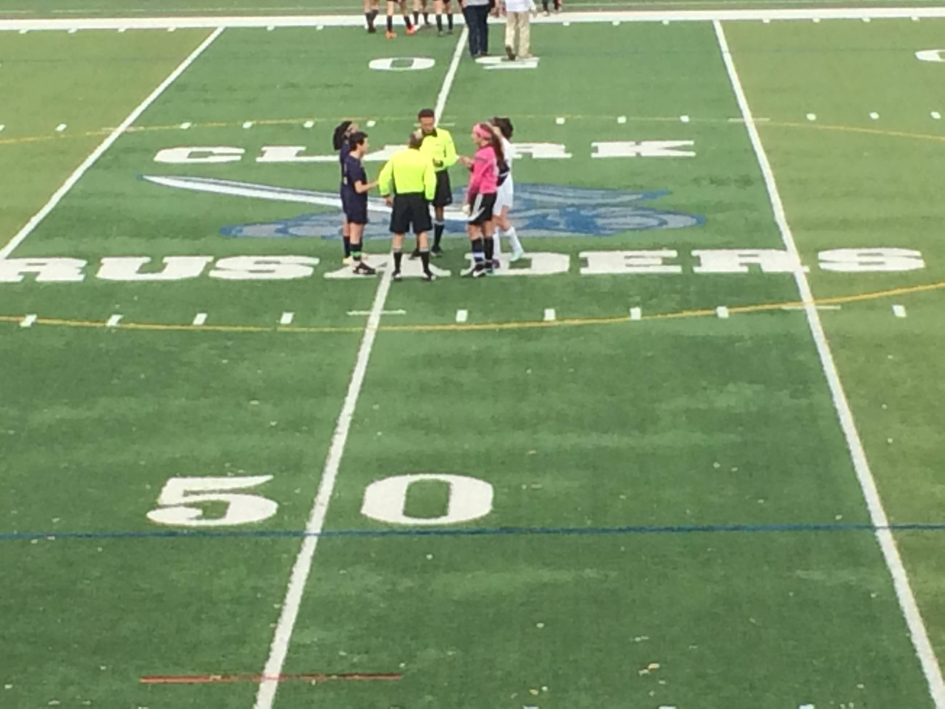 6140b5e40e285bb98642_ALJ-Delaware_Valley_Girls_Soccer__2.JPG