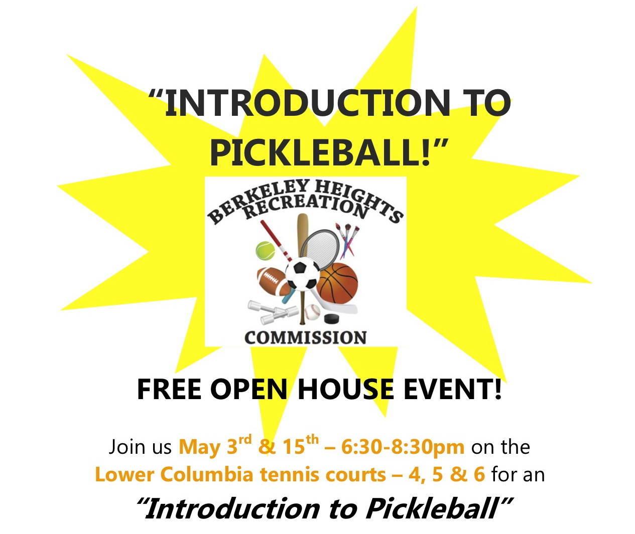 61b0306e4f9b09fddd10_Introduction_to_pickleball_flyer_1_2018.jpg