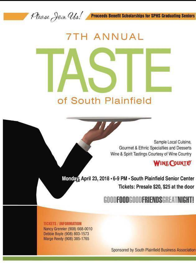 61e2d34789ba6231a305_Taste_of_South_Plainfield_2018.jpg