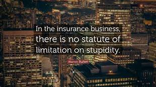 6201276e5d45ee18a76a_Warren_Buffett_Quote.jpg