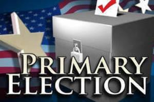 620c98efb8f641b562ac_a1fe09196edafb9f0681_carousel_image_2ae1873dc0d68fec0ccb_e366d11991798862a40a_primary_election.jpg