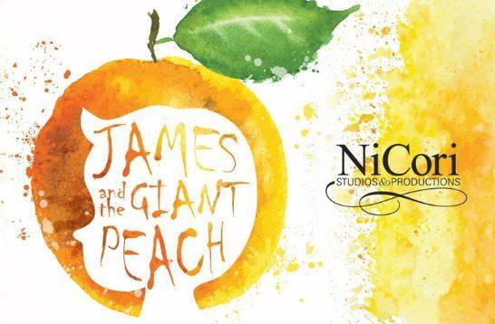 6290d3da9c8a102c3b77_NiCori_James_and_the_Giant_Peach_3.JPG
