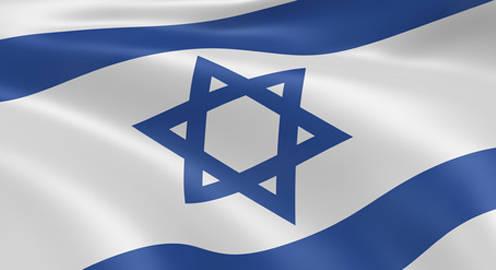 629e9c9a81fef82e732a_Israel_Flag.jpg