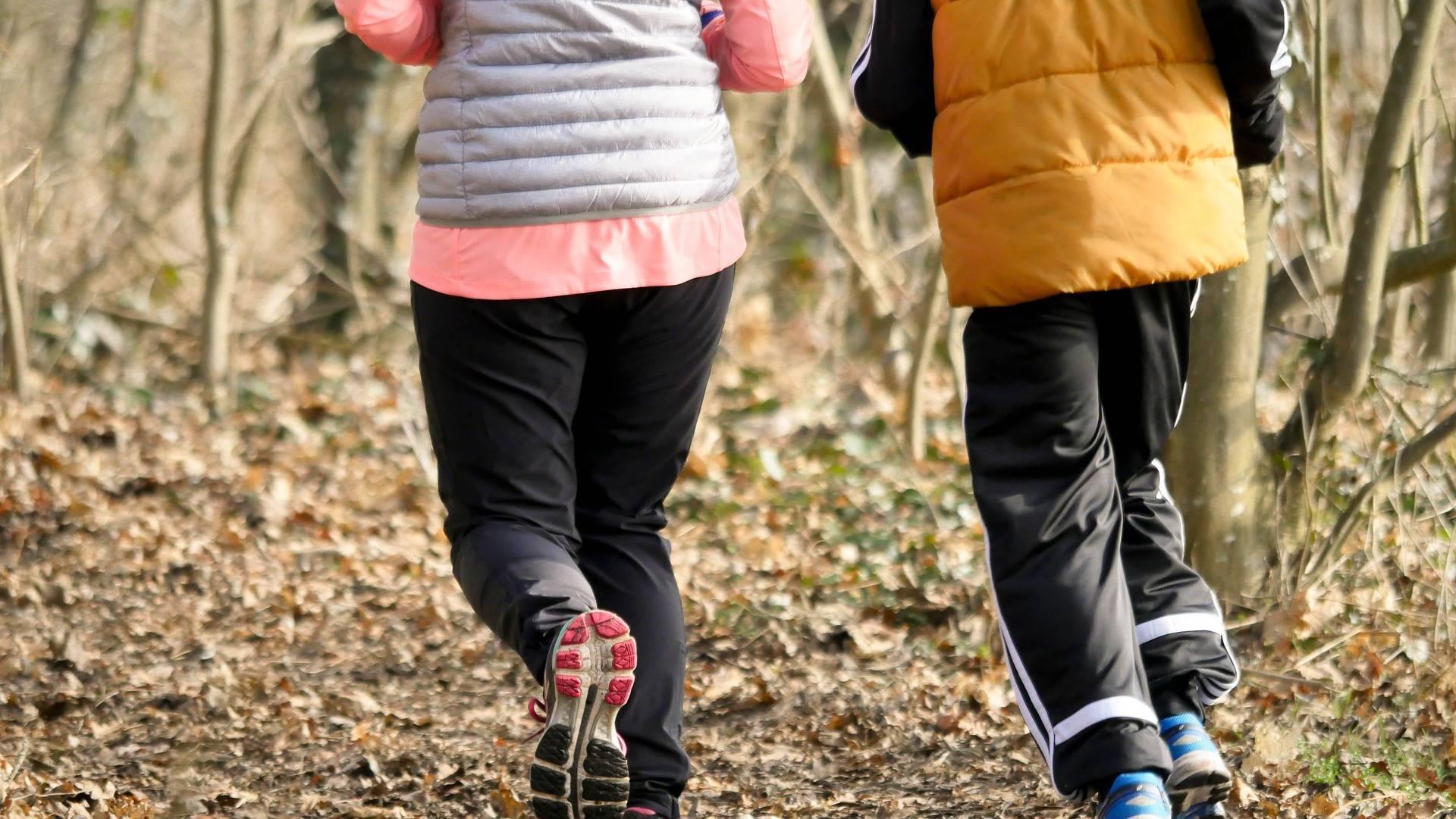 62c8f4916412244d1e47_jogging.jpg