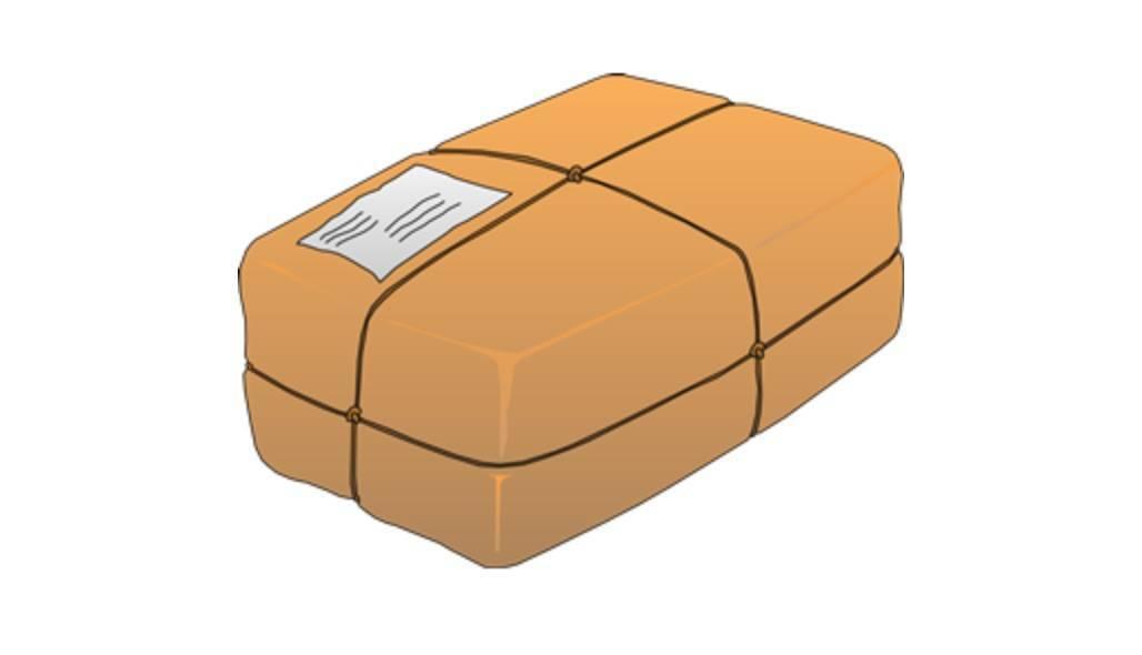 62eb5bad9b774e2c60f8_dd63932e17075eeed5c0_mail_package.jpg