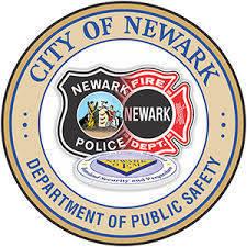 633ea29c995aa1a6604c_newark_public_service_logo.jpg