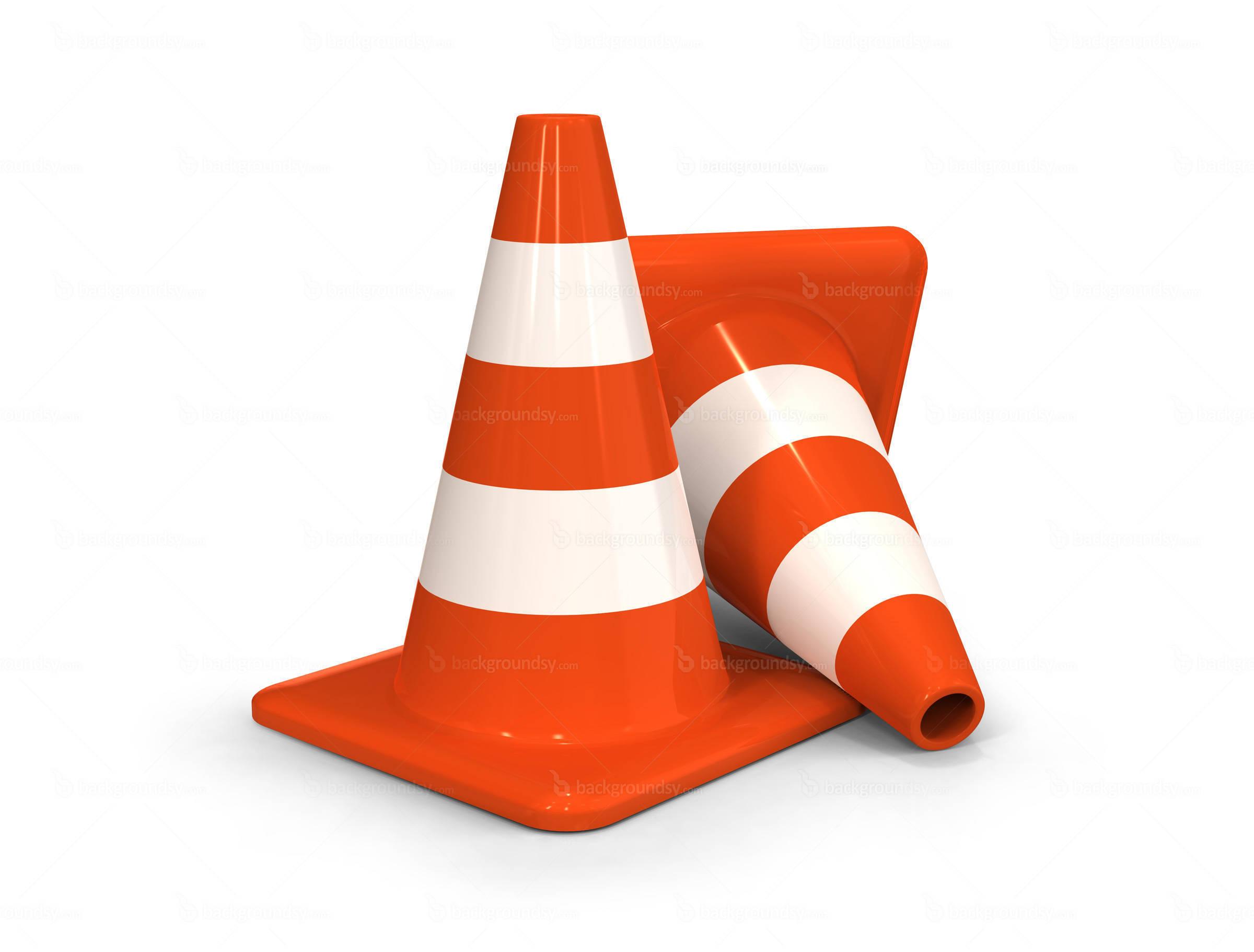 6395a748bcb7e213e70d_4e620bb8e9d14de13618_traffic-cones-ErVxZo-clipart.jpg