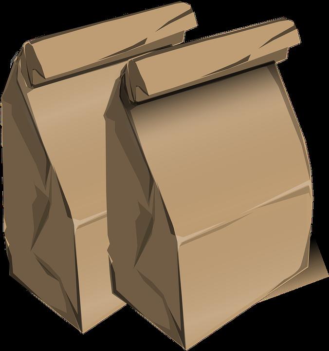 63afb109961f6ab00be7_brown-paperbags-309963_960_720.jpg