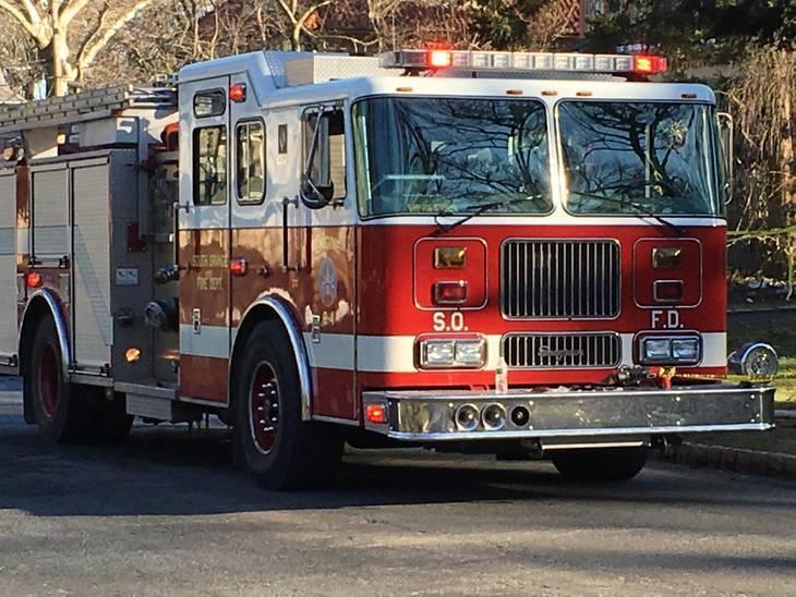 63cdfb0a9ba12cca236f_fire_engine_-_south_orange.JPG