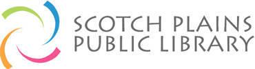 6435d918b419ef2050a7_scotch_plains_library_logo.jpg