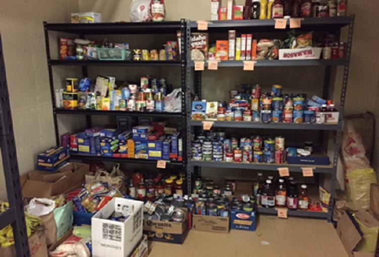 646eba5bd289859beb67_Food_Donation.jpg