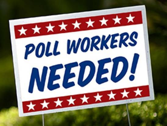 64729603712f7106cacf_poll-workers-needed.jpg