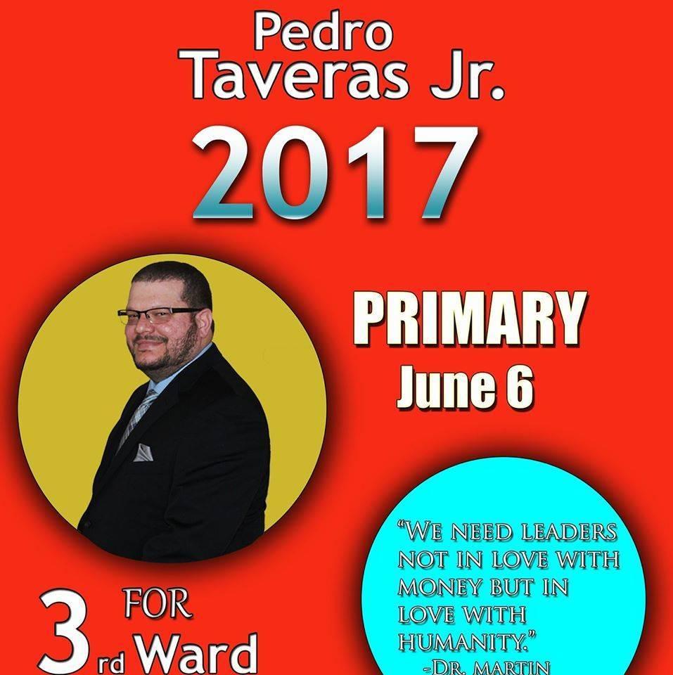 64e109a4082f04243632_Pedro_Tavares_Bloomfield_Third_Ward_Candidate_2017.jpg