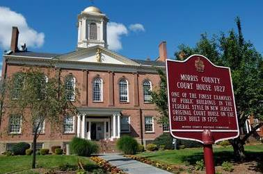 64f82ef6c042759a5fbe_5a4a15b5e4ac5929a36a_best_37d5b74552aaf7b7ee17_Morris-County-Courthouse.jpg