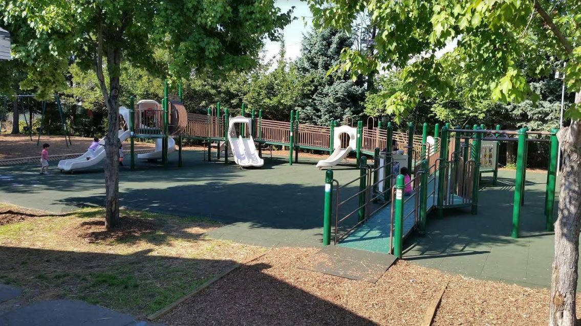 653507f135cb1de90b82_Playground_accessible_Bloomfield.JPG