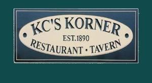 661b3f0d1fe3eccfece0_KC_s_Korner.JPG
