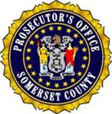 6664ec8784d2fa71d18b_Somerset_County.jpg