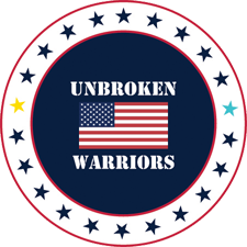668c5a4f138a39b66634_Unbroken-Warriors-Logo-Small-RGB-copy.jpg