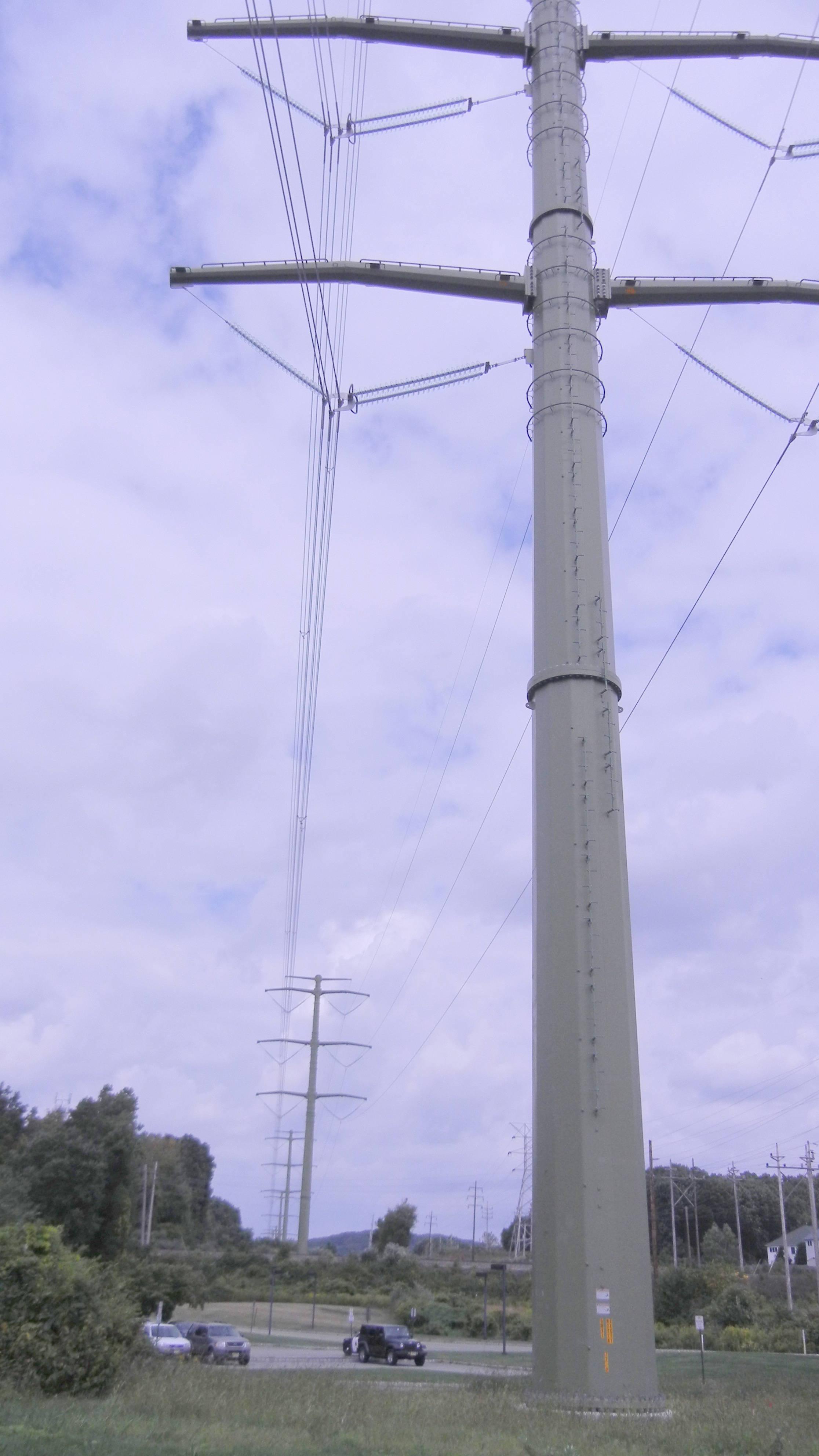 66dbf2d906a6743a65b0_power_lines_2.JPG