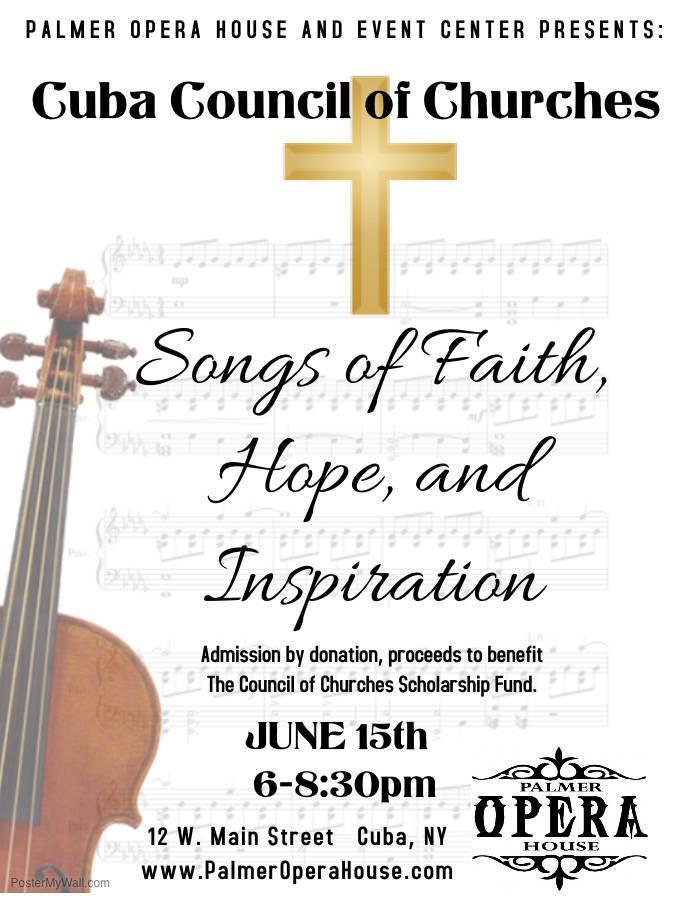 6714d9053518b0a9904a_Cuba_Council_of_churches.jpg